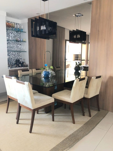 Apartamento Maison Isabela 3 suítes - Foto 11