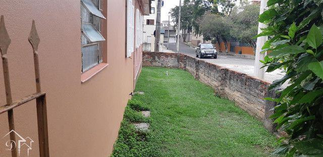 Casa à venda com 3 dormitórios em Nossa senhora de fátima, Santa maria cod:10221 - Foto 5