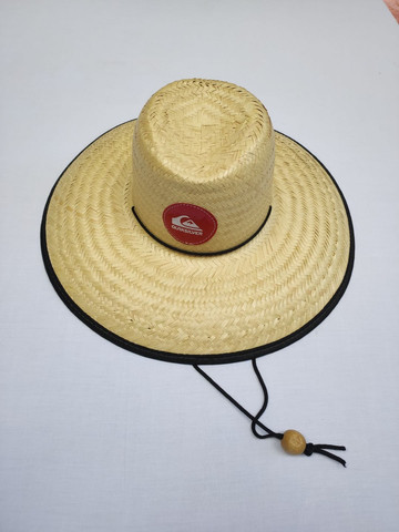 Chapéu de palha  - Foto 2