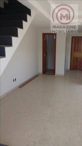 Casa à venda, 82 m² por R$ 230.000,00 - Cambolo - Porto Seguro/BA - Foto 2