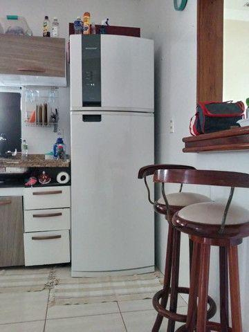 casa itaipuaçu marica - Foto 11