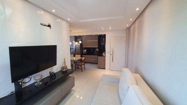 Apartamento projetado a venda por apenas R$ 320.000,00 em Fortaleza CE - Foto 5
