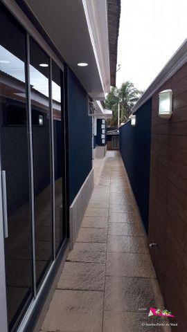 Casa Espetacular a Venda em Itaipuaçú com Piscina, Sauna e Churrasqueira! - Foto 15