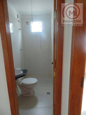 Casa à venda, 82 m² por R$ 230.000,00 - Cambolo - Porto Seguro/BA - Foto 10