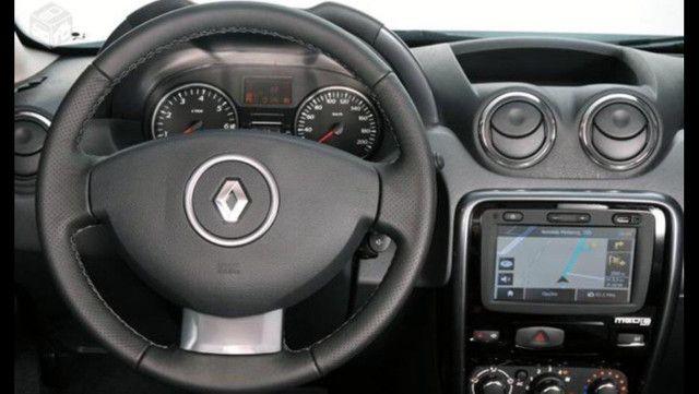 Renault Duster  - Foto 17