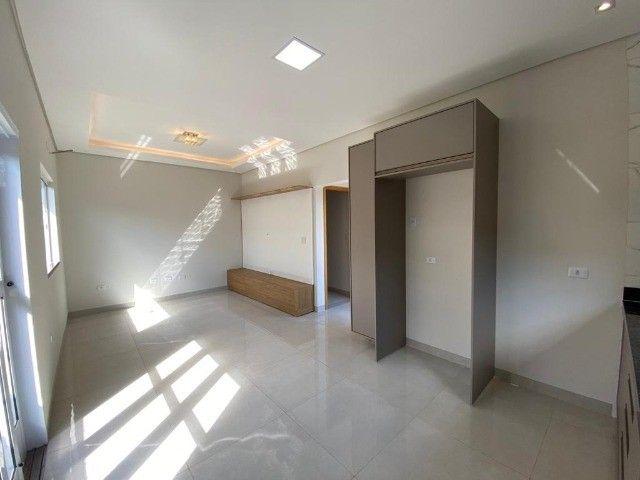 Casa nova no Rita Vieira - Foto 12
