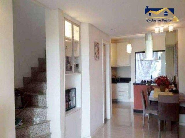 Village com 2 suites em Patamares! - Foto 8