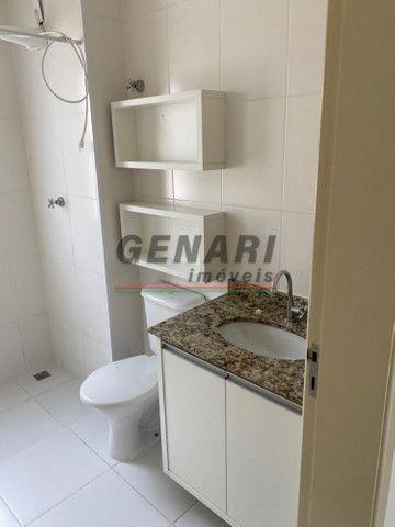 Apartamento para alugar com 2 dormitórios em Parque são lourenço, Indaiatuba cod:L1303 - Foto 16