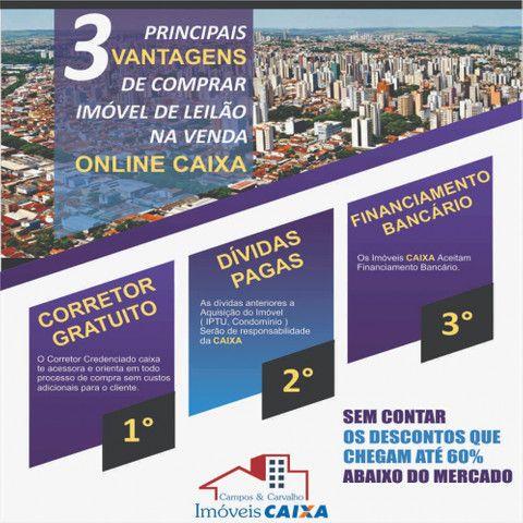 Apartamento à venda com 3 dormitórios em Centro, Piracicaba cod:5e48e5297b4 - Foto 7