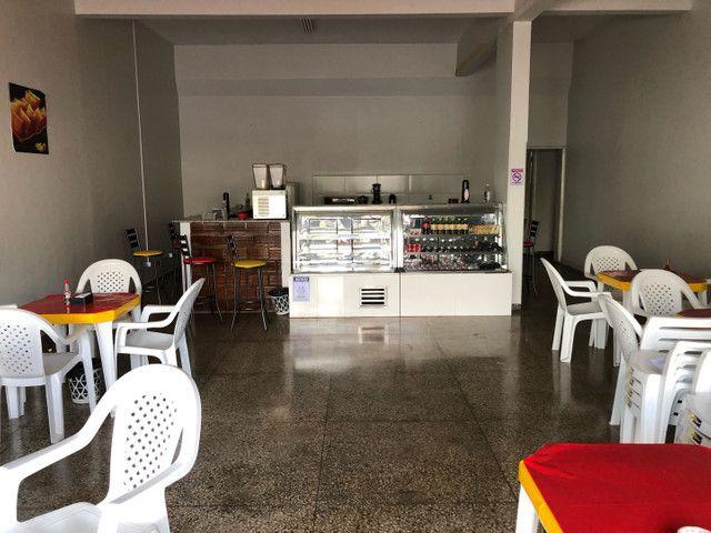 Lanchonete completa restaurante em jataí - Foto 4