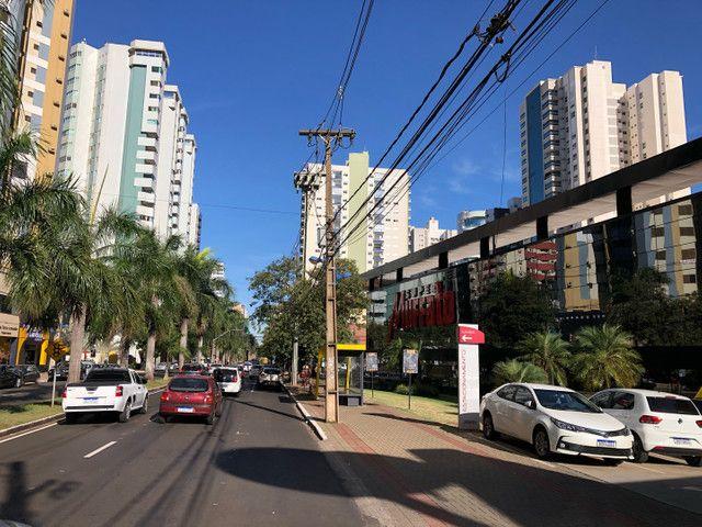 Edifício Monte Sinai 105 Mts Util  150 Mts Shopping Avenida Center - Foto 4