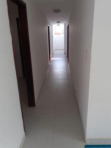 Casa com 360 mts2 de area construida e saloes de festas - Foto 15