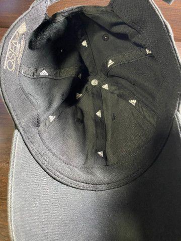 Boné Adidas Original - Foto 5