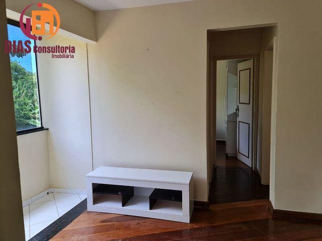 Apartamento Padrão Locação em Salvador/BA - Foto 10