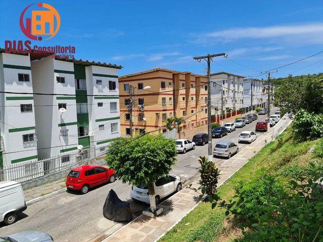 Apartamento Padrão Locação em Salvador/BA - Foto 20