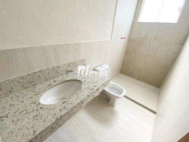 Casa com 2 dormitórios à venda, 100 m² por R$ 439.000,00 - Tinguá - Nova Iguaçu/RJ - Foto 16