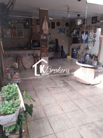 Casa a venda no Parque Atheneu em Goiânia - Foto 9