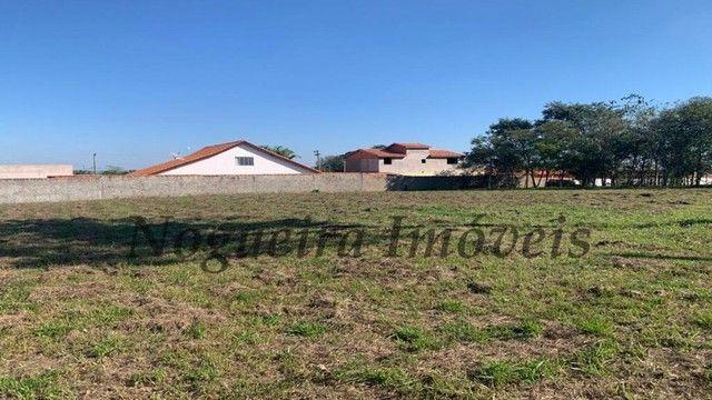 Lago Azul, terreno com 2.000 m², plano, escritura registrada (Nogueira Imóveis) - Foto 18