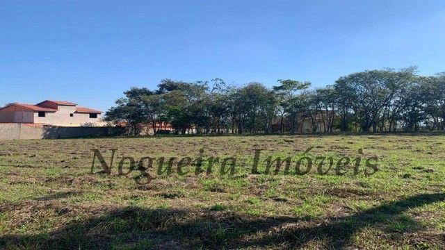 Lago Azul, terreno com 2.000 m², plano, escritura registrada (Nogueira Imóveis) - Foto 17