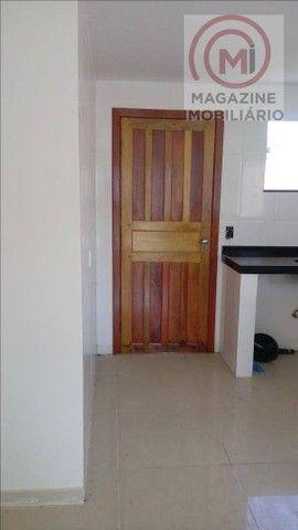 Casa à venda, 82 m² por R$ 230.000,00 - Cambolo - Porto Seguro/BA - Foto 4
