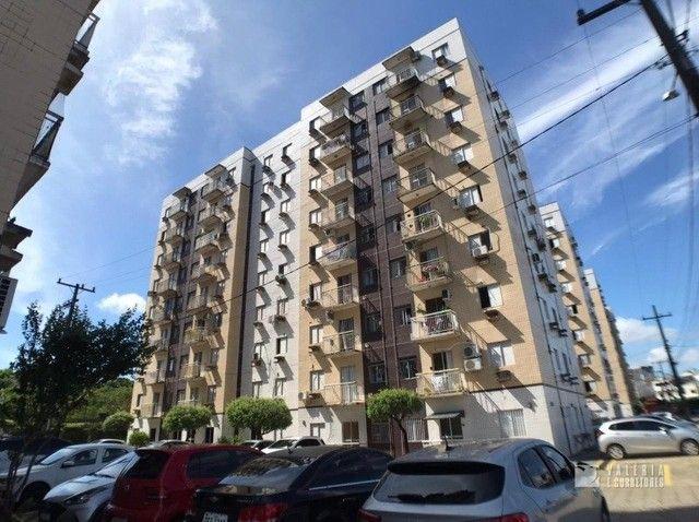 Apartamento à venda com 2 dormitórios em Coqueiro, Ananindeua cod:8383 - Foto 19