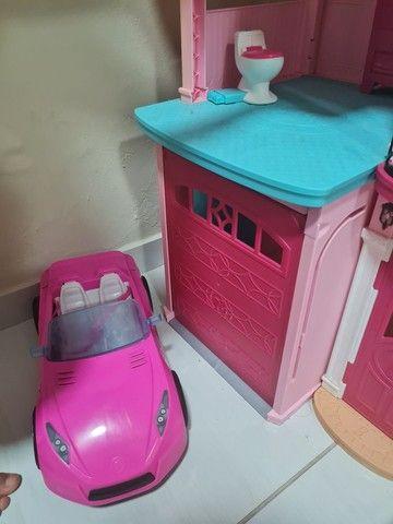 Casa da barbie  - Foto 5