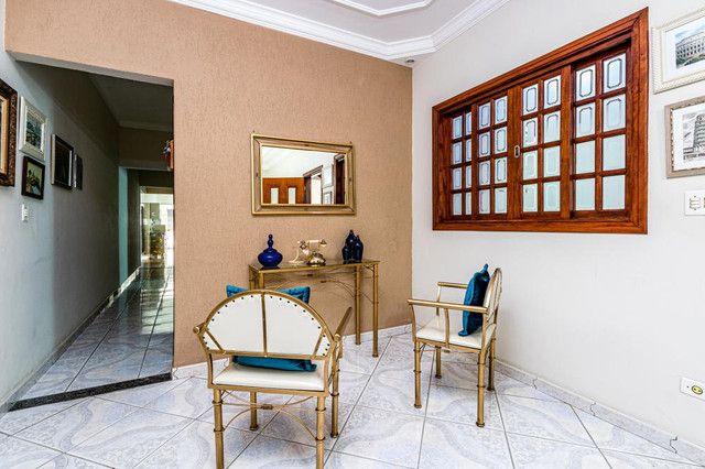Casa à venda com 3 dormitórios em Jaragua, Piracicaba cod:V137735 - Foto 5