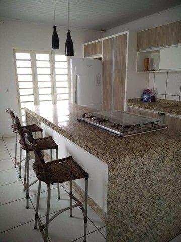 Vendo casa no Jd Novo Mundo em VG - Foto 5