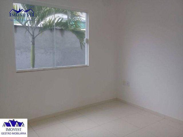 Casa com 3 dormitórios à venda por R$ 540.000,00 - Flamengo - Maricá/RJ - Foto 14