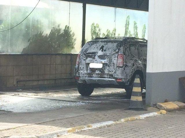 Renault Duster  - Foto 20