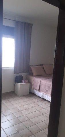 oportunidade unica! apartamento 150M² - Foto 2