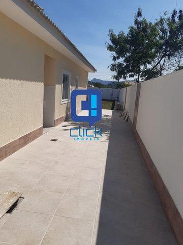 Casa Itaipuaçu - Foto 3