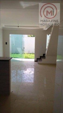 Casa à venda, 82 m² por R$ 230.000,00 - Cambolo - Porto Seguro/BA