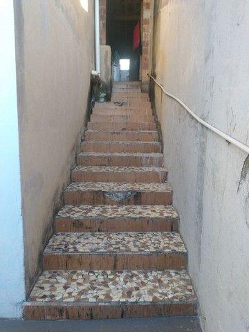 Vende-se casa bairro Água limpa Volta redonda. Tel- * - Foto 6