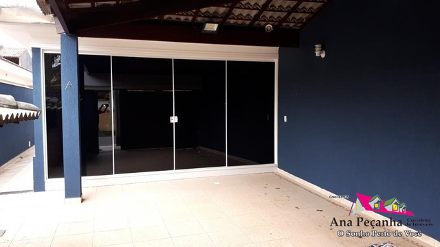Casa Espetacular a Venda em Itaipuaçú com Piscina, Sauna e Churrasqueira! - Foto 17