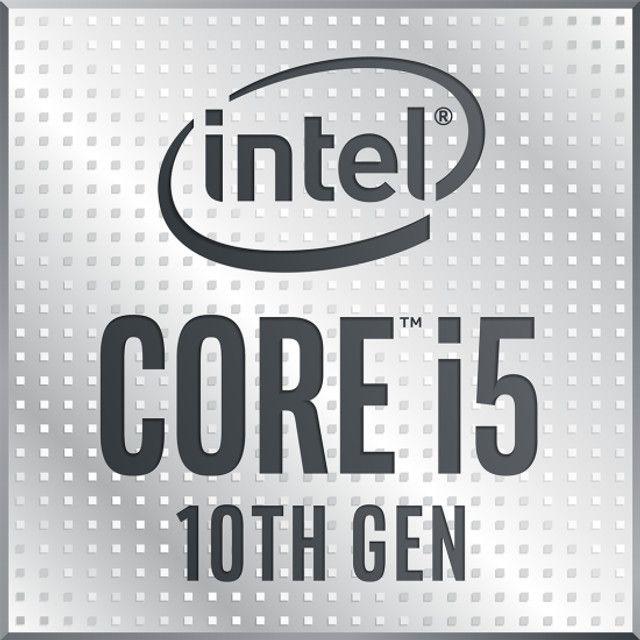 PC Gamer Intel Core i5 10400F + RX 570 Aorus + 8GB HyperX + SSD + HD - Loja Natan Abreu  - Foto 3