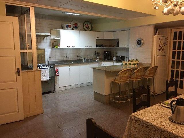 Apartamento em Nazaré, 4 quartos (sendo 1 suíte master) - Foto 19