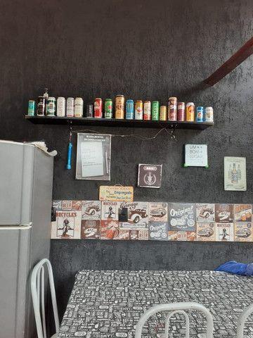 casa itaipuaçu marica - Foto 17