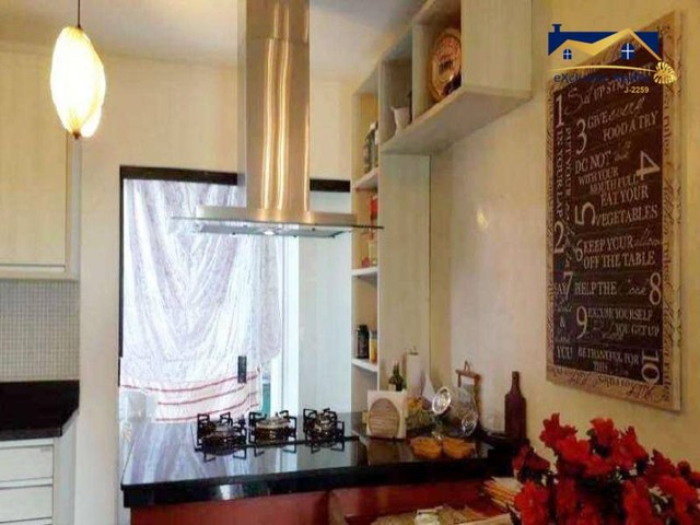 Village com 2 suites em Patamares! - Foto 10