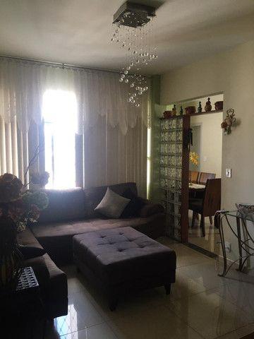 Excelente Apartamento 3 Quartos - Suíte - Lazer // Padre Eustáquio - BH - Foto 3