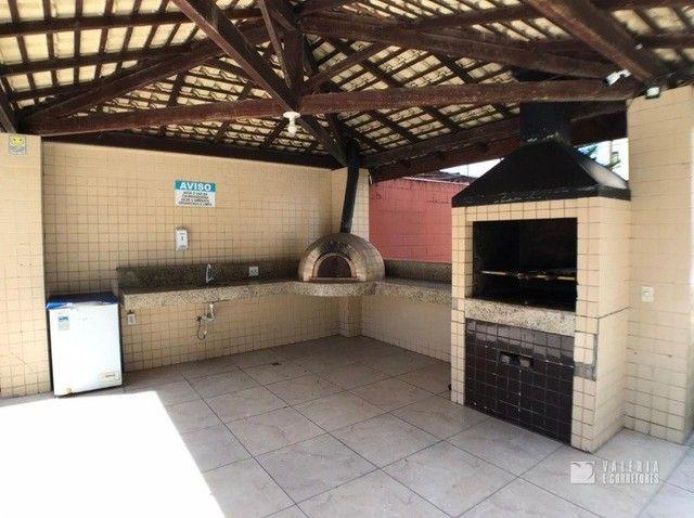 Apartamento à venda com 2 dormitórios em Coqueiro, Ananindeua cod:8383 - Foto 17