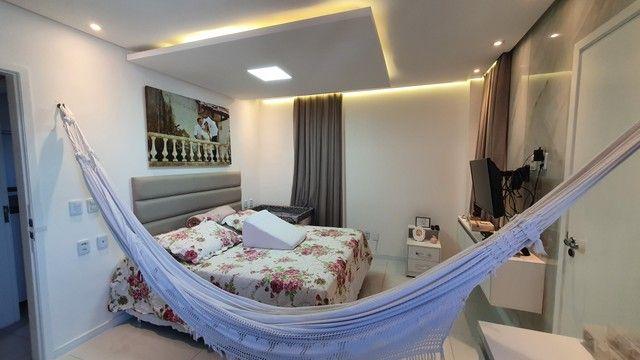 Apartamento projetado a venda por apenas R$ 320.000,00 em Fortaleza CE - Foto 17