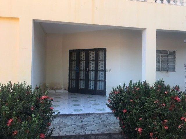 Casa sobrado no bairro Centro Sul Várzea Grande - Foto 13