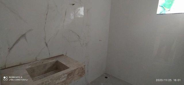 Rita vieira com 2 suítes e um quarto Alto Padrão com Piscina - Foto 19