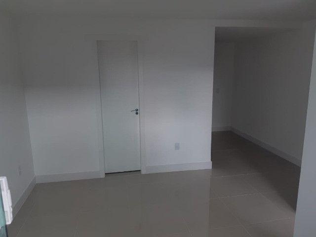 Casa Duplex na Nova são Pedro com 02 suítes sendo 03 quartos, fino acabamento - Foto 5