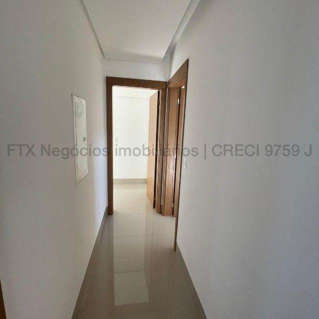 Apartamento à venda, 2 quartos, 1 suíte, Vila Célia - Campo Grande/MS - Foto 8