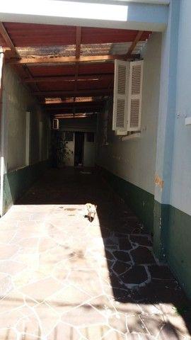 Casa à venda com 3 dormitórios em Nossa senhora do rosário, Santa maria cod:10012 - Foto 2