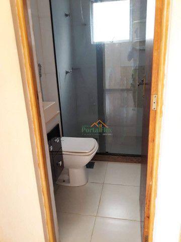 Apartamento com 2 dormitórios à venda, 49 m² por R$ 100.000,00 - Jardim Limoeiro - Serra/E - Foto 8