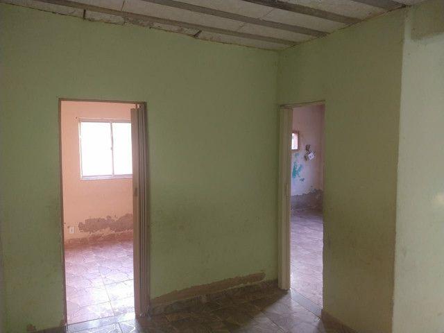 Casa em Paque Esperança Belford  roxo - Foto 9