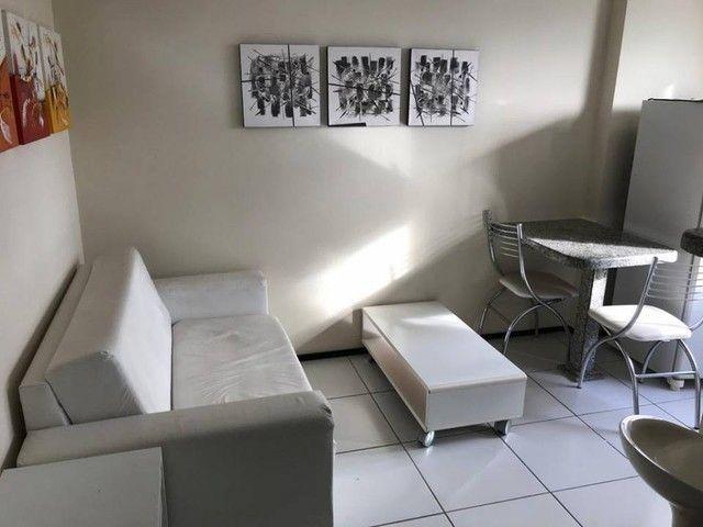 Apartamento para aluguel tem 35 metros quadrados com 1 quarto em Jardim Renascença - São L